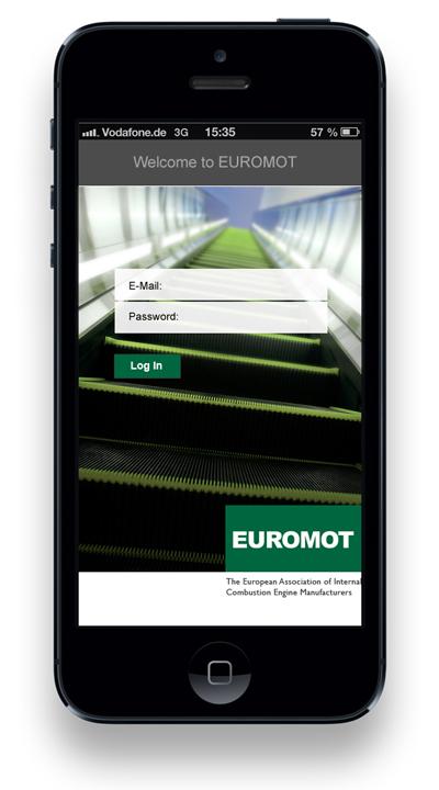 EUROMOT-Digital-Media-1